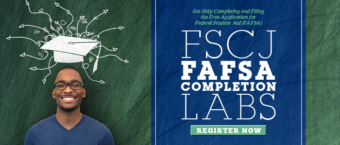 FAFSA Labs learn more