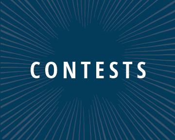 Contests - Information Coming Soon