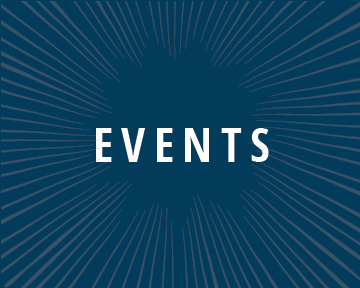 Events - Information Coming Soon