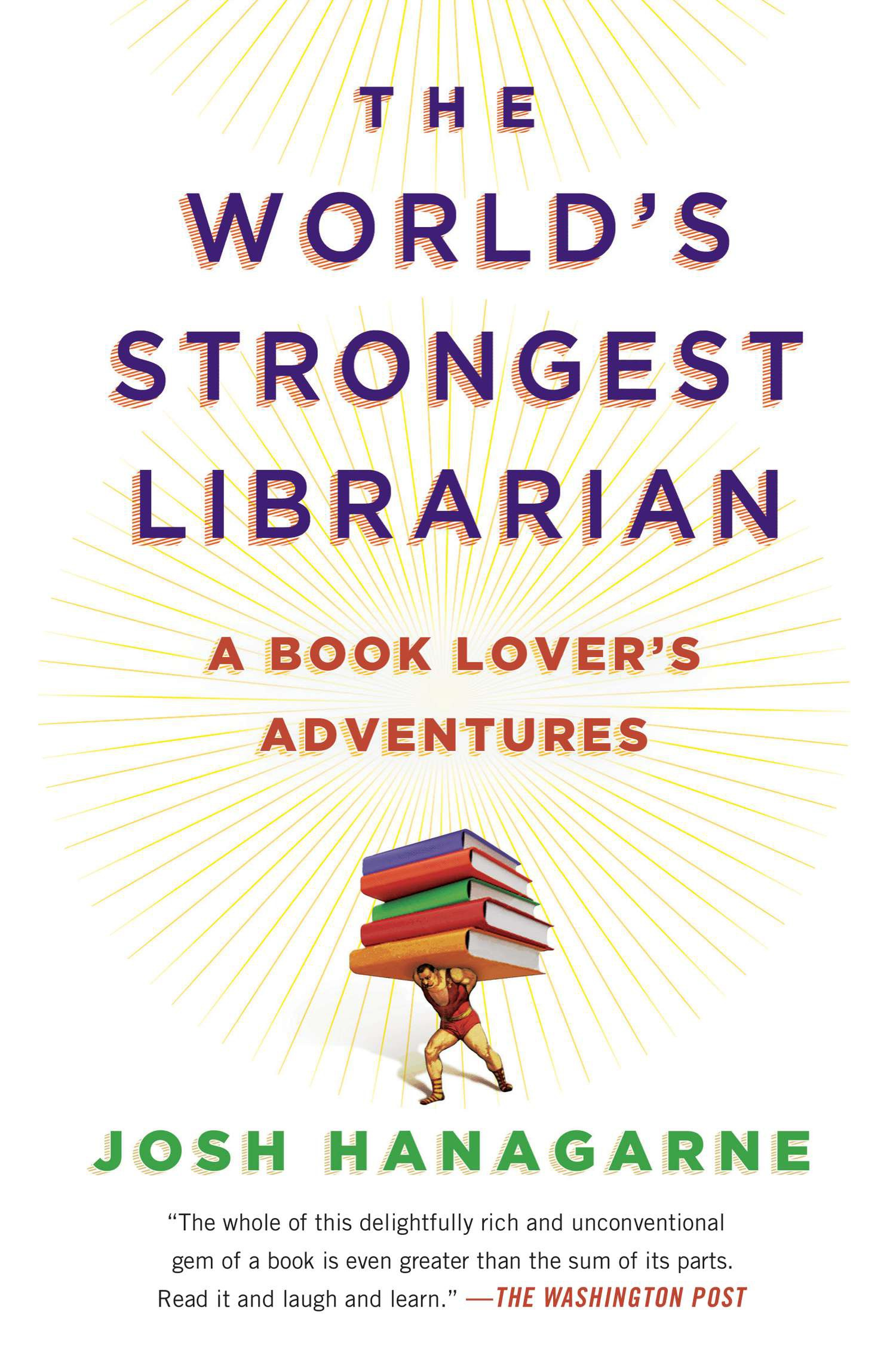 worlds-strongest-librarian-cover