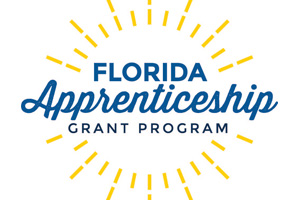 Florida Apprenticeship Grant Program