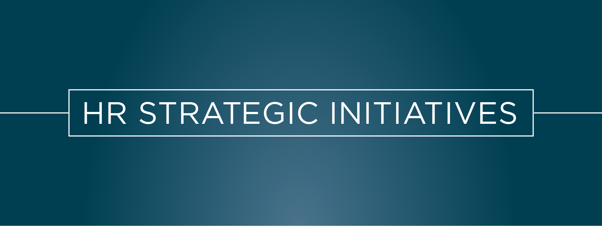 HRStrategic1920x720