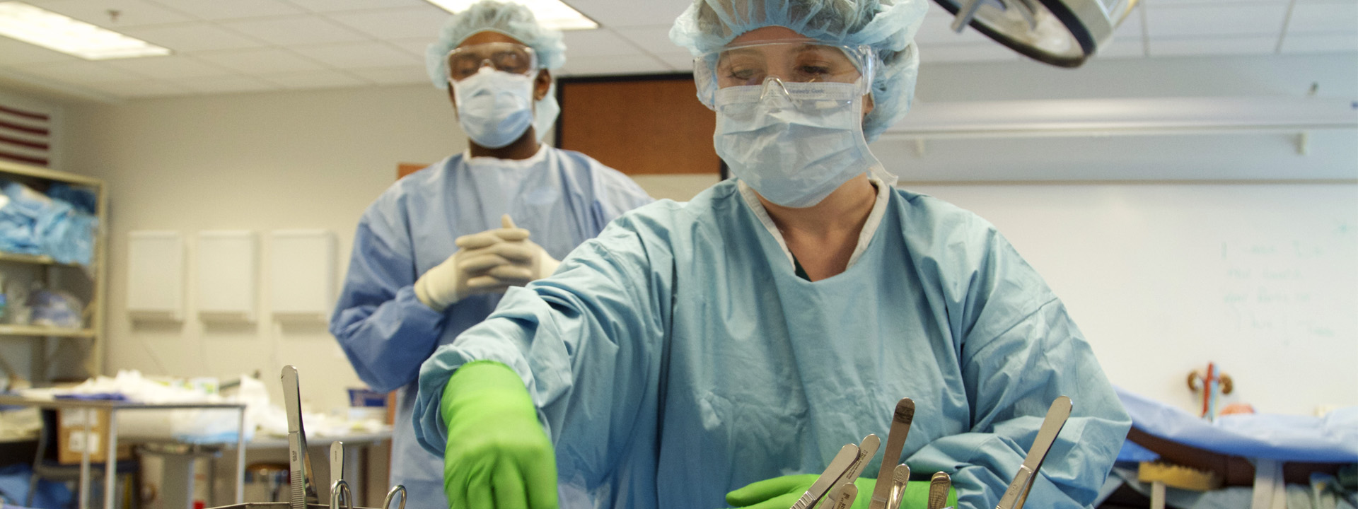 surgical tech A surgical technologist, also called a scrub, scrub tech, surgical technician, or operating room technician, is an allied health professional working as a part of the team delivering surgical care.